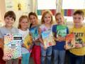 Lesesommer-2020-in-der-Lochau-1