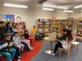 Lichterstimmung-in-der-Schulbücherei-2019-1