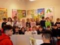 Lichterstimmung-in-der-Schulbücherei-2019-3