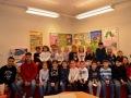 Lichterstimmung-in-der-Schulbücherei-2019-4