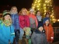 Lochau Adventzauber ILLUMINIERUNG (1)