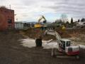 Lochau Gemeinde AUSHUB 2016 (4)