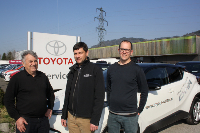 Lochau Toyota WALTER Autotage 03 2017 (1)
