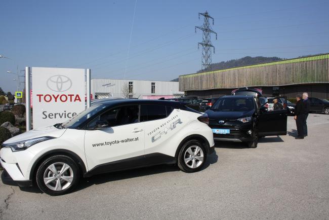 Lochau Toyota WALTER Autotage 03 2017 (5)
