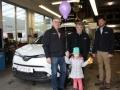 Lochau Toyota WALTER Autotage 03 2017 (6)