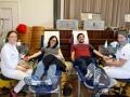 Lochau-Blutspendeaktion-2019-1