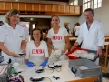 Lochau-Blutspendeaktion-2019-2