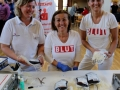 Lochau-Blutspendeaktion-2019-3