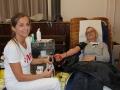 Lochau-Blutspendeaktion-2019-4