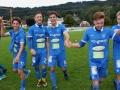 Lochau Fußball SVL gegen Brederis 2017 (1)