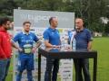Lochau Fußball SVL gegen Brederis 2017 (2)
