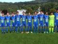 Lochau Fußball SVL gegen Brederis 2017 (3)