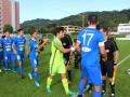Lochau Fußball SVL gegen Brederis 2017 (4)