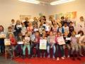 Lochau Bücherei LESESOMMER 2017 (1)