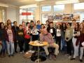 Lochau Bücherei LESUNG EGLI 2017 (1)