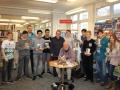Lochau Bücherei LESUNG EGLI 2017 (4)