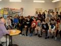 Lochau Bücherei LESUNG EGLI 2017 (5)
