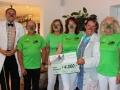 Lochau Charitylauf 2017 (1)