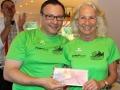 Lochau Charitylauf 2017 (3)