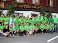 Lochau Charitylauf 2017 (4)