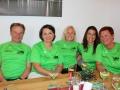 Lochau Charitylauf 2017 (5)