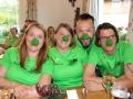 Lochau Charitylauf 2017 (6)