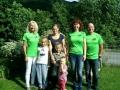 Lochau Charitylauf 2017 (7)