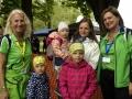 Lochau Charitylauf 2017 (8)