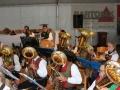 Lochau Dorffest 2017 (4)
