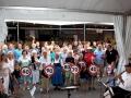 Lochau Dorffest 2017 (5)