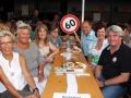Lochau Dorffest 2017 (6)