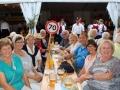 Lochau Dorffest 2017 (7)