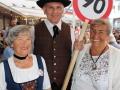 Lochau Dorffest 2017 (8)
