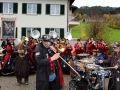 Lochau Faschingsopening2017 (2)