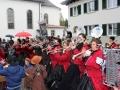 Lochau Faschingsopening2017 (4)