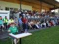 Lochau Fußball JHV 2015 (3)