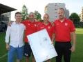 Lochau Fußball JHV 2015 (4)