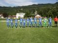 Lochau Fußball JHV 2015 (5)