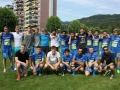 Lochau Fußball JHV 2015 (6)