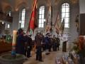 Lochau-gedenkt-der-Opfer-der-zwei-Weltkriege-1