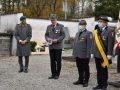 Lochau-gedenkt-der-Opfer-der-zwei-Weltkriege-2