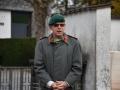 Lochau-gedenkt-der-Opfer-der-zwei-Weltkriege-3