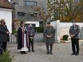 Lochau-gedenkt-der-Opfer-der-zwei-Weltkriege-5