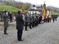 Lochau-gedenkt-der-Opfer-der-zwei-Weltkriege-6