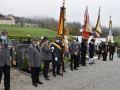 Lochau-gedenkt-der-Opfer-der-zwei-Weltkriege-8