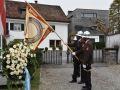 Lochau-gedenkt-der-Opfer-der-zwei-Weltkriege-9
