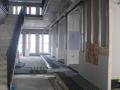 Lochau Gemeinschaftshaus FEB 2018 (5)
