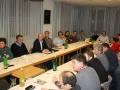 Lochau GV Sitzung Dezember 2015 (3)