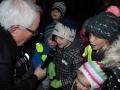 Lochau Illuminierung 2017 (1)