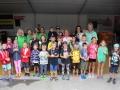 Lochau Kinderolympiade 2017 (1)